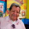 EL 5 DE JUNIO SE CELEBRA EL DÍA DEL BOLO CRIOLLO. Por Óscar Humberto Gómez Gómez, Miembro del Colegio Nacional de Periodistas.