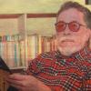 ESCRITORES Y POETAS DE SANTANDER. Por Antonio Acevedo Linares.