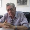 BOLÍVAR EN BARICHARA. Por Edmundo Gavassa Villamizar (*)