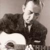 SOBERBIA // Pasillo lento // Autor y compositor: José A. Morales // I Canta: JOSÉ A. MORALES.