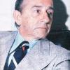 BAMBUQUITO DE MI TIERRA. (Bambuco). Autor y compositor: José A. Morales. Intérprete: José A. Morales.