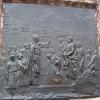 """Año 1855: THOMAS REED, FRUSTRADO, SE VA DE COLOMBIA PARA SIEMPRE. """"LAS VICISITUDES DE LA ARQUITECTURA NACIONAL EN LA CONVULSIONADA HISTORIA DE COLOMBIA"""". Casa de Bolívar, jueves 21 de septiembre."""