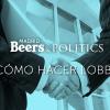EL LOBBY Y LA CORRUPCIÓN EN LAS ALTAS ESFERAS DEL ESTADO. Por Óscar Humberto Gómez Gómez.