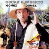 """Video no oficial de """"EL CAMPESINO EMBEJUCAO"""" en Internet superó los TRES MILLONES de visitantes."""