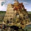¿Existió la Torre de Babel? Por Óscar Humberto Gómez Gómez