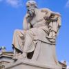 """¿Ya visitó la sección de Filosofía de """"La piedra filosofal""""?"""