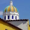 La memoria histórica de Bucaramanga. Por José Fernando Yepes Velásquez