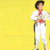 Un 6 de junio como hoy nació Luis Ariel Rey, pionero del folclor llanero colombiano. Por Óscar Humberto Gómez Gómez