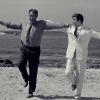 """El final inmortal de """"Zorba el griego"""": resiliencia y algo de locura. Por Óscar Humberto Gómez Gómez"""