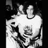 """Silvia Galvis y la romántica y efímera """"Fundación John Howard"""". Por: Óscar Humberto Gómez Gómez"""