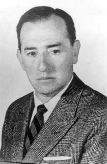 JOSÉ A. MORALES