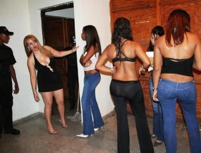 protitucion prostitutas vic