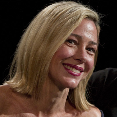MARY KAY LETOURNEAU where is she now? | Branding Beyond Blogging