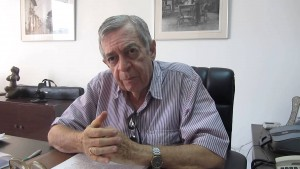 EDMUNDO GAVASSA